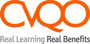 CVQO-logo-1440x704-300x147