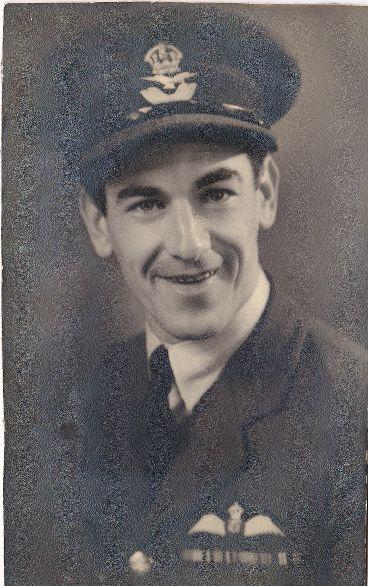 Photo 3 Denis 1951