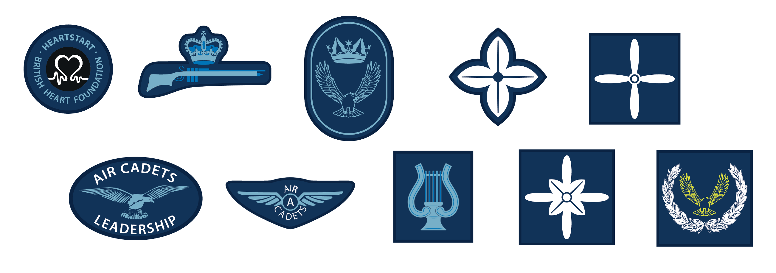 badges_landscape